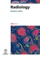 John Wiley & Sons Ltd Lecture Notes - Radiology cena od 1028 Kč