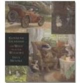 Walker Books Ltd THE WIND IN THE WILLOWS (WALKER ILLUSTRATED CLASSICS) - MOOR... cena od 0 Kč