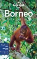 Lonely Planet LP BORNEO 2 - ROBINSON, D. cena od 448 Kč