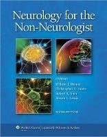 NBN International Ltd Neurology for Non-Neurologists - Weiner, W. J., Goetz, Ch. G... cena od 1780 Kč