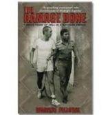 TBS THE DAMAGE DONE - FELLOWS, W. cena od 176 Kč