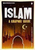 TBS A GRAPHIC GUIDE: ISLAM - SARDAR, Z., MALIK, Z, A. cena od 312 Kč