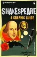 TBS A GRAPHIC GUIDE: INTRODUCING SHAKESPEARE - GROOM, N. cena od 0 Kč
