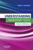 Elsevier Ltd Understanding Laboratory Tests - Maunder, R. cena od 740 Kč