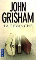 Interforum Editis LA REVANCHE - GRISHAM, J. cena od 210 Kč