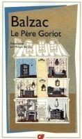 Flammarion LE PERE GORIOT - BALZAC, H. de cena od 81 Kč