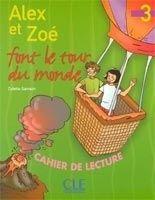 Interforum Editis LE FAUX DÉTECTIVE - SLOCOMBE, R. cena od 161 Kč