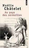 Volumen AU PAYS DES VERMEILLES - CHATELET, N. cena od 191 Kč