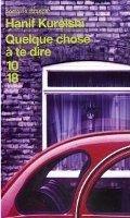 Interforum Editis LE RENDEZ-VOUS - LÉVY, J. cena od 137 Kč