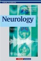 Georg Thieme Verlag KG Neurology - Mumenthaler, M., Mattle, H., Taub, E. cena od 594 Kč