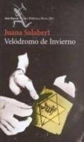 Editorial Planeta, S.A. VELODROMO DE INVIERNO - SALABERT, J. cena od 504 Kč