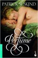 Editorial Planeta, S.A. EL PERFUME - SUSKIND, P. cena od 0 Kč