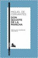 Editorial Planeta, S.A. DON QUIJOTE DE LA MANCHA - CERVANTES, M. cena od 433 Kč