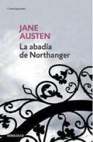 RANDOM HOUSE MONDADORI LA ABADÍA DE NORTHANGER - AUSTEN, J. cena od 0 Kč