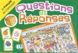 ELI s.r.l. QUESTIONS ET REPONSES cena od 243 Kč