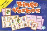 ELI s.r.l. BINGO-VERBES cena od 288 Kč