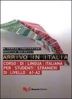 RUX DISTRIBUZIONE ARRIVO IN ITALIA cena od 713 Kč