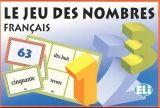 ELI s.r.l. LE JEU DES NOMBRES cena od 292 Kč