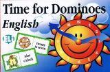 ELI s.r.l. TIME FOR DOMINOES cena od 236 Kč