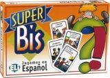 ELI s.r.l. SUPER BIS SPANISH cena od 0 Kč
