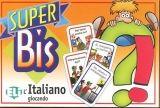 ELI s.r.l. SUPERBIS ITALIAN cena od 292 Kč