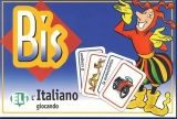 ELI s.r.l. BIS ITALIAN cena od 292 Kč