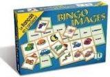 ELI s.r.l. BINGO-IMAGES cena od 292 Kč