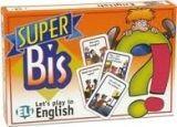 ELI s.r.l. SUPERBIS ENGLISH cena od 292 Kč