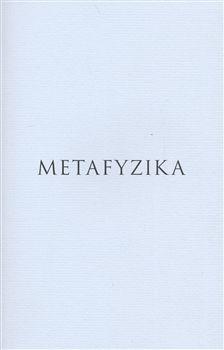 Rezek Metafyzika - kapesní vydání - Aristotelés cena od 266 Kč