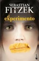 Editorial Planeta, S.A. EL EXPERIMENTO - FITZEK, S. cena od 0 Kč