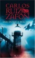 Fischer Verlage DER DUNKLE WÄCHTER cena od 464 Kč