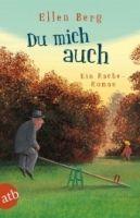 Aufbau Verlag DU MICH AUCH cena od 252 Kč