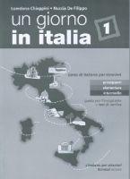 Bonacci Editore LETTURE IN CORSO 1 - VEDDER, I., MATERASSI, E. cena od 416 Kč