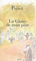 HACH-BEL LA GLOIRE DE MON PERE - PAGNOL, M. cena od 172 Kč