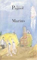 HACH-BEL MARIUS - PAGNOL, M. cena od 169 Kč