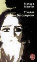 HACH-BEL THERESE DESQUEYROUX - MAURIAC, F. cena od 147 Kč