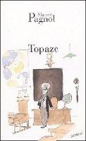 HACH-BEL TOPAZE - PAGNOL, M. cena od 169 Kč