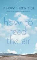 TBS HOW TO READ THE AIR - MENQESTU, D. cena od 373 Kč