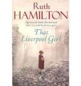 Pan Macmillan LIVERPOOL GIRL - HAMILTON, R. cena od 148 Kč