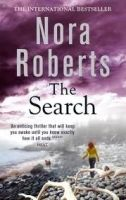 Littlehampton THE SEARCH - ROBERTS, N. cena od 265 Kč