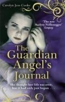 Little, Brown Book Group THE GUARDIAN ANGEL´S JOURNAL - JESS, COOKE, C. cena od 231 Kč