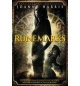 TBS RUNEMARKS - HARRIS, J. cena od 179 Kč