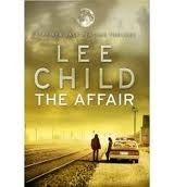 Random House UK THE AFFAIR - CHILD, L. cena od 269 Kč