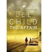 Random House UK THE AFFAIR - CHILD, L. cena od 269 Kč