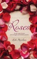 Little, Brown Book Group ROSES - MEACHAM, L. cena od 201 Kč