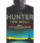 Littlehampton THE HUNTER - WOOD, T. cena od 231 Kč