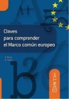 enClave ELE CLAVES PARA COMPRENDER EL MCER - ROSEN, E., VARELA, R. cena od 320 Kč