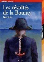 SODIS LES REVOLTES DE LA BOUNTY: SUIVI DE UN DRAME UN MEXIQUE - VE... cena od 98 Kč