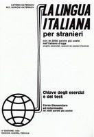 RUX DISTRIBUZIONE MADE IN ITALY - LETTURE VERSO II 2000 cena od 276 Kč
