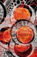 Pan Macmillan ARMOUR - KINSELLA, J. cena od 211 Kč